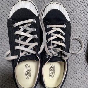 Keen Elsa Sneakers - 8